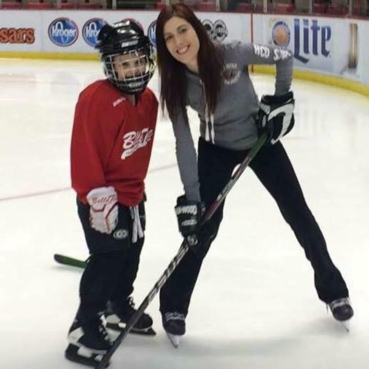 hockeyaiden